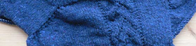 Thumbnail image for Raglan increases or another knitting disaster