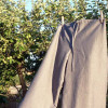Thumbnail image for A new pair of drawstring trousers